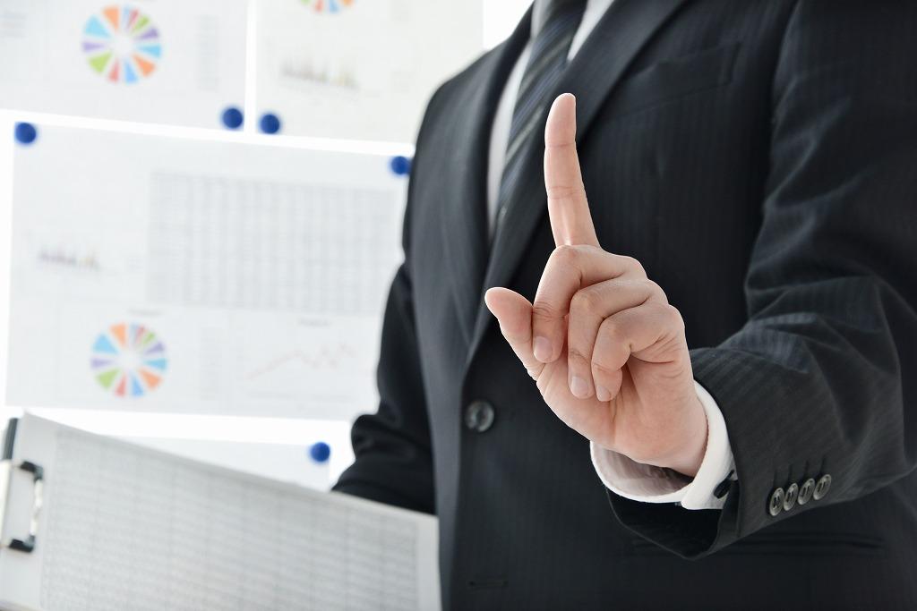 エレベーター設置工事の現場スタッフとして働き続けるコツとは?